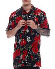Button-downs - Harper Shirt-2614723