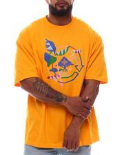 LRG - Stem Cycle T-Shirt (B&T)-2616016