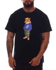 AKOO - Money Moves T-Shirt (B&T)-2616281