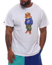 AKOO - Money Moves T-Shirt (B&T)-2616271