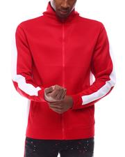 Outerwear - Classic Track Jacket-2605465