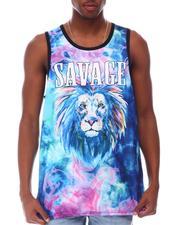 Buyers Picks - Savage Tiger Tank-2615620