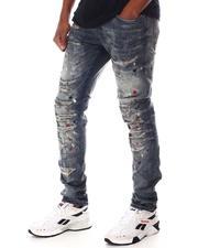 Jordan Craig - Slim Fit Jean-2615551