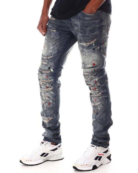 Jordan Craig - Slim Fit Jean