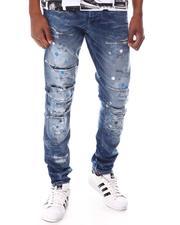 Jordan Craig - Slim Fit Jean-2615575