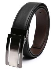 Belts - Reversible Belt (30-44)-2615041