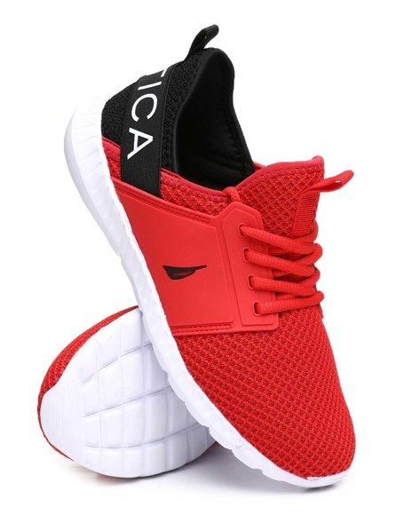 Nautica - Rainey 2 Sneakers (4-7)