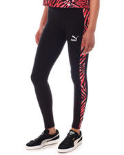 Women - CG MR Legging-2616999