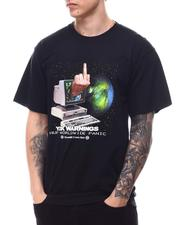 HUF - Y2K DAY SS TEE-2615185