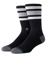Women - Boyd ST Crew Socks-2617384