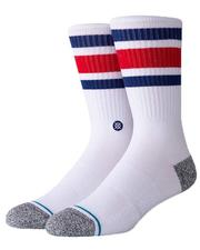 Women - Boyd ST Crew Socks-2617498