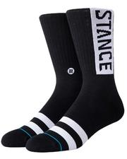 Women - Og Crew Socks-2618503