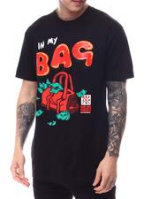 Rich & Rugged - In My Bag Tee-2618610