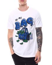 Rich & Rugged - In My Bag Tee-2618624