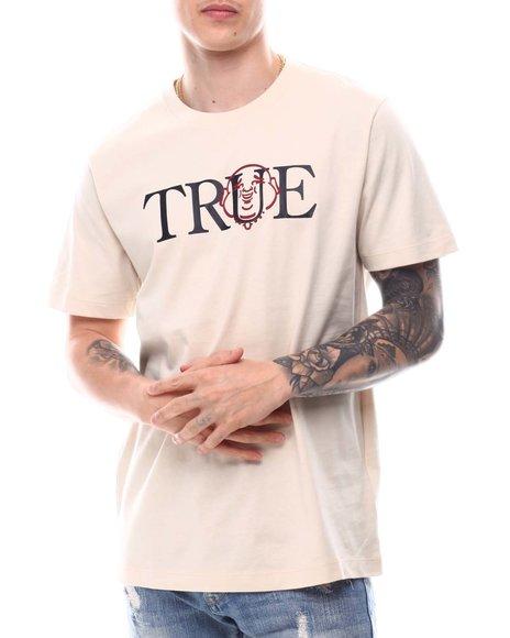True Religion - Tru Over Buddha SS