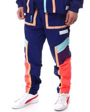 Pants - PE COURT SIDE WOVEN PANT-2615138