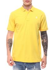 G-STAR - Dunda slim polo-2617550