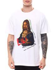 Shirts - LILI SS TEE-2618262