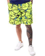 cartoons-pop-culture - Popeye Classic Shorts-2614717