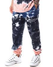 Pants - KADINSKY PANT-2618412