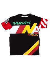 Boys - Graphic Tee (2T-4T)-2604712