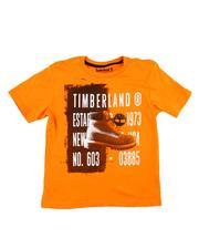 Timberland - Timberland Tee (8-20)-2605633