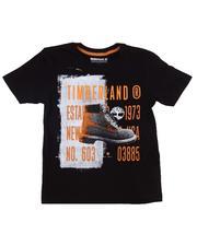 Timberland - Timberland Tee (8-20)-2605642