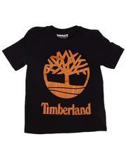 Timberland - Timberland Tee (8-20)-2605655