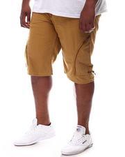 A Tiziano - John Cargo Shorts (B&T)-2619385