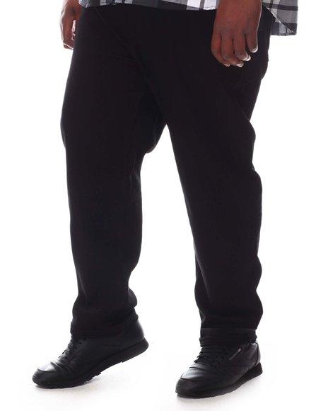 Sean John - 5 Pocket Denim Jean (B&T)
