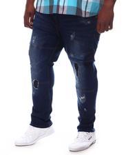 Ecko - Zippedy Do Da Denim Jeans (B&T)-2619563