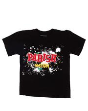 Parish - Graphic Tee (8-20)-2604787