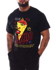 AKOO - Identity T-Shirt (B&T)-2620278