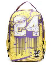 Bags - 24 Drip Backpack (Unisex)-2619238
