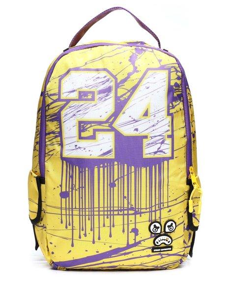 Buyers Picks - 24 Drip Backpack (Unisex)