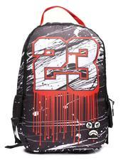 Bags - 23 Drip Backpack (Unisex)-2619240