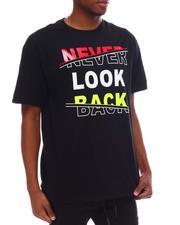 Akademiks - Never Look back Tee-2621486