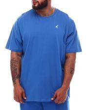 LRG - 47 Short Sleeve Crew T-Shirt (B&T)-2619029