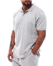 LRG - 47 Short Sleeve Polo Shirt (B&T)-2619035