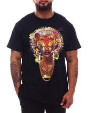 Hustle Gang - All Good T-Shirt (B&T)-2620691