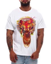 Hustle Gang - All Good T-Shirt (B&T)-2620707
