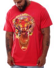 Hustle Gang - All Good T-Shirt (B&T)-2620683