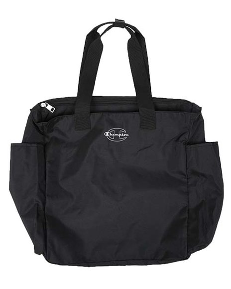 Champion - Reign Tote Bag