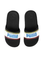 Sandals - Cool Cat Sport Retro PS Slides (11-3)-2622351