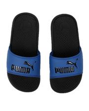 Sandals - Cool Cat PS Slides (11-3)-2622443