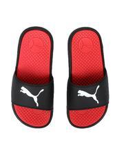 Puma - Cool Cat Sport PS Slides (11-3)-2622327
