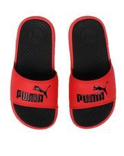 Sandals - Cool Cat PS Slides (11-3)-2622429