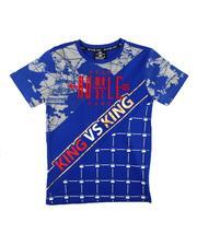 SWITCH - King vs King Tee (8-20)-2612475