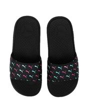 Sandals - Cool Cat Bold 2 Slides-2622391