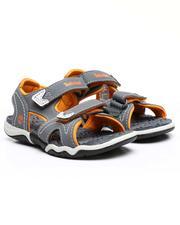 Footwear - Adventure Seeker 2-Strap Sandals (5-10)-2622474